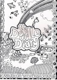 doodle start the year artfully with the doodle factory