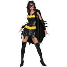 Halloween Costumes Superheros Superhero U0027s U2013 Dunbar Costumes