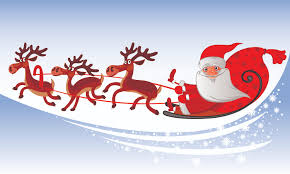 very happy santa claus images fun things on the wish list