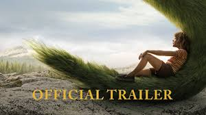 pete u0027s dragon official us trailer youtube