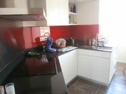 cuisine d aujourd hui décoration cuisine d architecte 27 brest 02170020 cher
