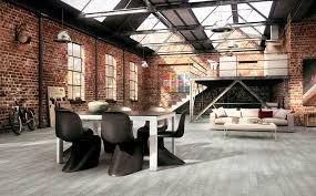 interior styles of homes modern industrial interior design definition home decor