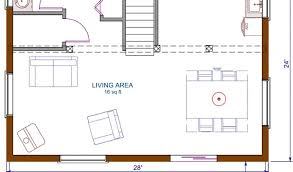 small homes with open floor plans collections of open floor plan with loft free home designs