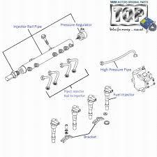 fuse box template wiring diagram byblank