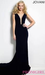 celebrity prom dresses evening gowns promgirl jovani jo 22884
