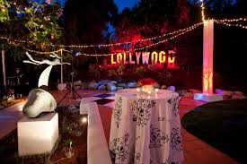 themed party themed party ideas get a different décor for your