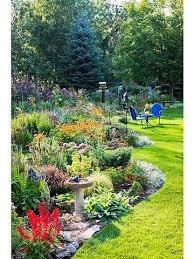 best 25 flower garden borders ideas on pinterest industrial