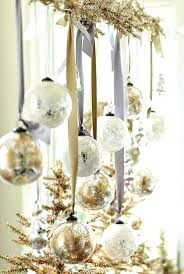 Window Ornaments With Lights Window Decorations Window Decoration Ideas Window