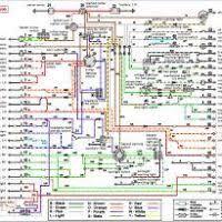 wiring diagram for series 3 land rover yondo tech