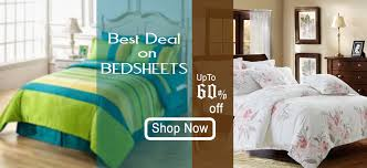 best bedsheets bed sheets online get attractive bed sheets at best prices