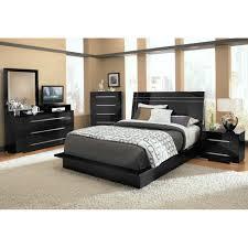 bedroom value city furniture bedroom sets also gratifying