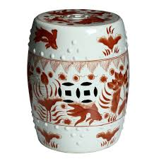173 best home chinese garden stool images on pinterest chinese