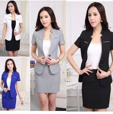 formal business lady wear dresses canada best selling formal