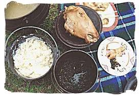 traditional cuisine recipes south africa s traditional food