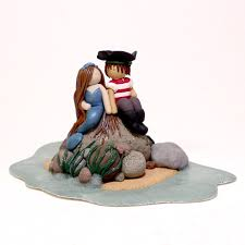 pirate wedding cake home decor xshare us