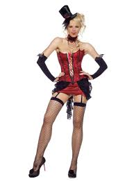 gothic halloween costumes popular gothic costume buy cheap gothic costume lots