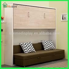 Sofa Bed Bunk Bed Buy Cheap China Bunk Bed Loft Products Find China Bunk Bed Loft