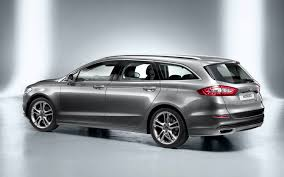 lexus station wagon 2013 hybrid eleven station wagons we wish we could buy in the u s