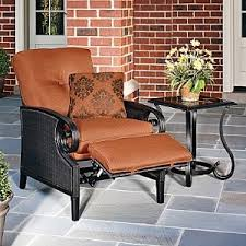 Jcp Patio Furniture 97 Best Outdoor Furniture Images On Pinterest Outdoor Furniture