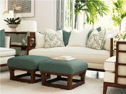 west indies interior design plantation style interior design