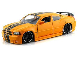 dodge charger car accessories 645 best diecast model cars images on diecast model