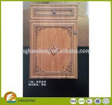 Kitchen Cabinet Doors Wholesale Suppliers Kitchen Cabinet Door Kitchen Cabinet Door Suppliers And