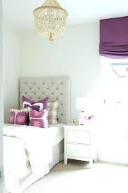Purple Bedrooms Gray White And Purple Bedroom Ideas Best Purple