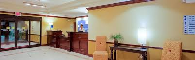 Pensacola Bed And Breakfast Holiday Inn Express U0026 Suites Pensacola West Navy Base Hotel By Ihg