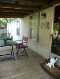 Single Wide Mobile Home Interior Great Canadian Single Wide Mobile Home Interior Single Wide