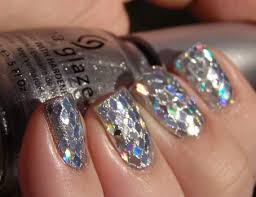 150 best nails images on pinterest make up enamels and white nails