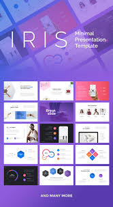 last chance 14 powerpoint 14 keynote templates with 2 200