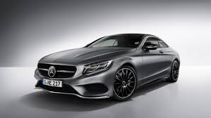 mercedes subsidiaries what you need to about mercedes and its strategies for