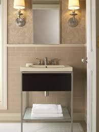 bathroom dazzling bathroom decorating ideas using rounded white