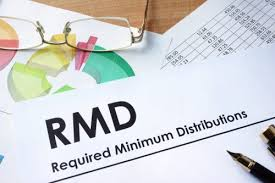 will rmd to charity 2015 qualified charitable distributions a strategic way to distribute