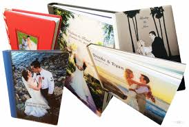 wedding album printing photonews wedding album covers onsite printing