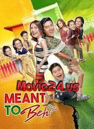 list film jepang komedi romantis 5 film semi jepang paling hot erotis dan romantis ifkmedia com