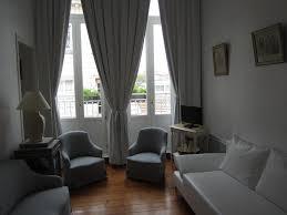 chambre d hote rochefort sur mer chambres d hôtes villa des demoiselles chambres d hôtes rochefort