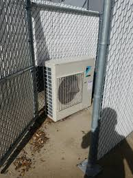 ductless mini split daikin orlando fl heating and air conditioning service areas
