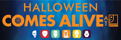 Halloween Facebook Banner by Homepage U2014 Goodwill Omaha