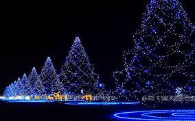 Blue Christmas Lights Decorations free photo christmas lights blue free image on pixabay 2206352