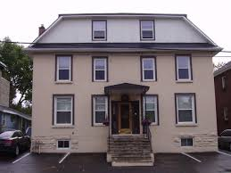 Two Bedroom Apartment Ottawa by Bath 1 Pets Yes Bed 2 Big Sunny Two Bedroom 2 Bedroom Apartments