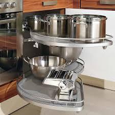 Kitchen Cabinets Shelves Sliding Shelves For Kitchen Cabinets Kitchens Design