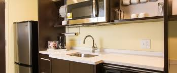 kitchen island without top kitchen interesting kitchen island without top home depot kitchen