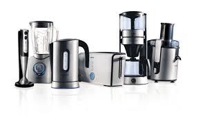 home kitchen appliances home decoration ideas