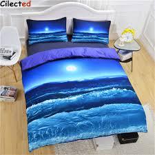 popular blue moon comforter set buy cheap blue moon comforter set