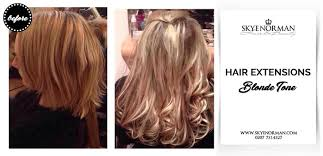 cinderella hair extensions reviews norman hair beauty best hair extensions in chelsea london