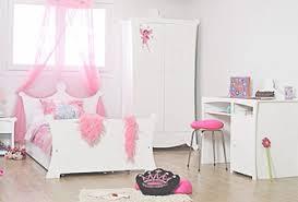 chambre enfant fille chambre de princesse pour fille survl com