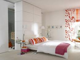 furniture for small bedrooms how to stretch small bedroom designs home staging tips and