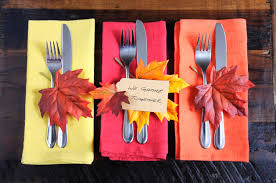 online thanksgiving invitations thanksgiving sign ups for potlucks parties and more