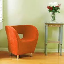 Arm Chair Sale Design Ideas Chair Chair Stirring Accent Arm Chairs Sale Photos Ideas Shabby